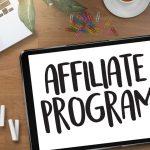 Is affiliate marketing still worth it in 2021?