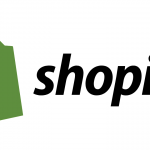 Shopify for drop shipping – Is it still worth it?