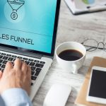 How To Use ClickFunnels For Dropshipping