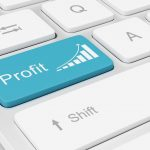 The most profitable drop shipping niches in 2021