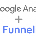 Using Google Analytics In Your ClickFunnels' Funnels